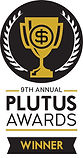 plutus-awards-winner-315w.jpg