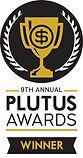 plutus-awards-winner-315w.jpg
