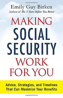 making social security work.jpg