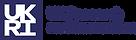 UKRI-Logo_Horiz-RGB.png