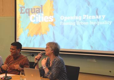 CL at Equal Cities-social_DH- Thur 16.JP
