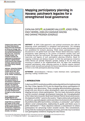 MappingHavana_Cover.png
