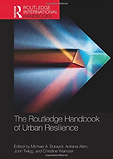 Routledge Full Cover.png