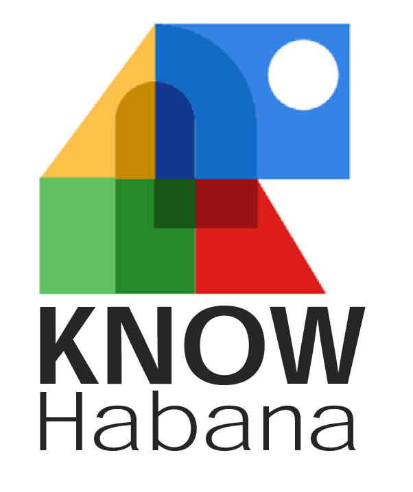 KNOW Habana