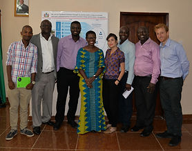 Mayor of Freetown_edited.jpg