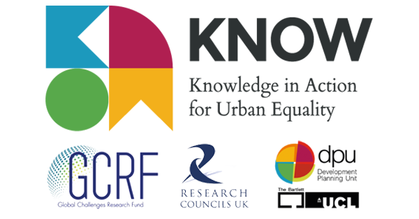 Knowledge Equality >> Knowledge In Action For Urban Equality Know London Urban Know Com