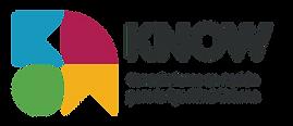 KNOW_logo_Español-VF20180803_KNOW-Españo