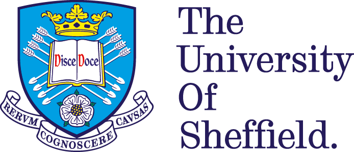The University of Shefield