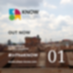Newsletter_Socials_Twitter- Profile Phot