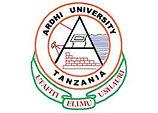 Ardhi University.jpg