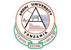 Ardhi University