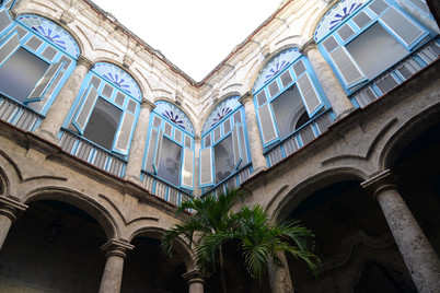 Palacio2.JPG