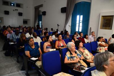 D7 audience.JPG