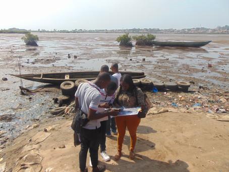 Informal Settlement Profiling for Urban Equity in Freetown
