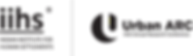 IIHS-EC Logo.png