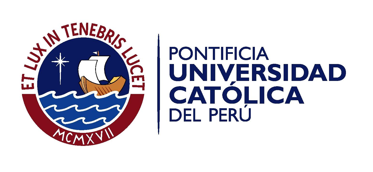 PUCP Peru