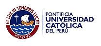 logo_pucp.jpg