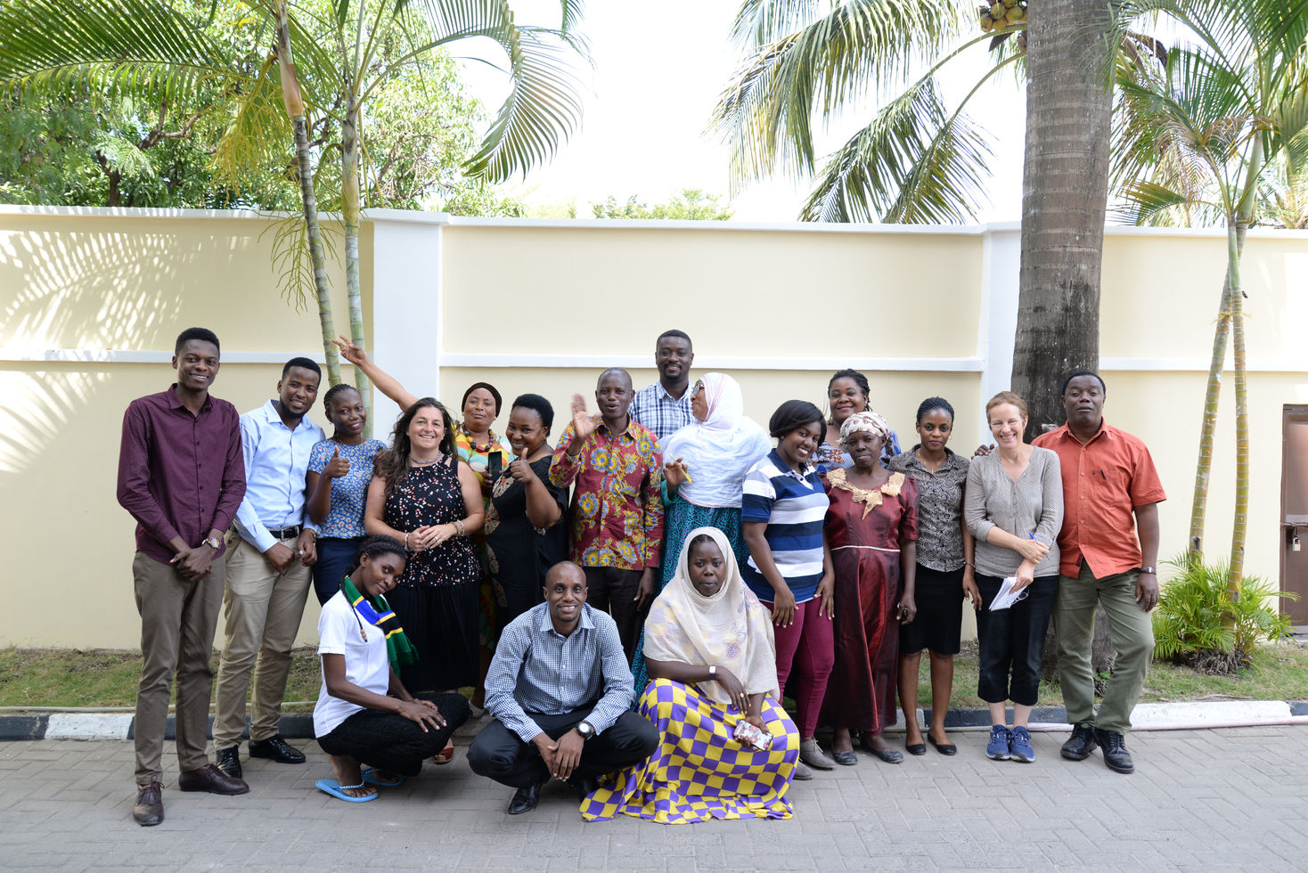 CCI Prosperity Index team