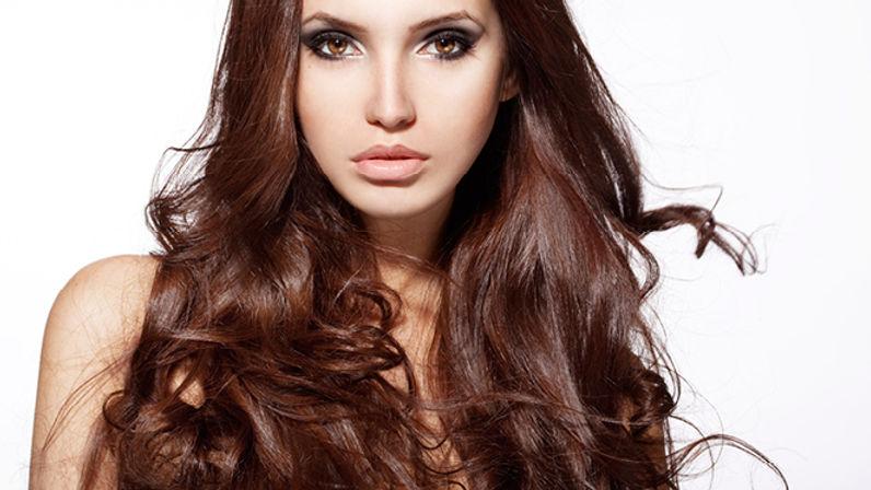 Brown hair extensions.jpg