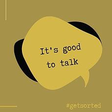 GOOD TO TALK.jpg