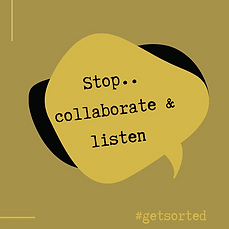 STOP COLLABORATE AND LISTE.png