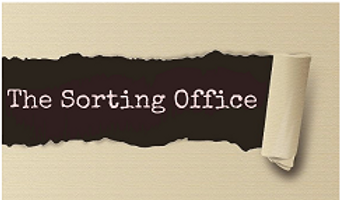 The Sorting Office Logo.png