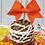 Thumbnail: Gourmet Caramel apples