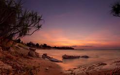 Laguna Bay Photography