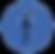 5-54595_circle-fb-logo-icon-photos-faceb