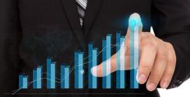 We Invest Real Estate développe une stratégie de Master Franchise