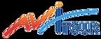 avitour_logo_300.png