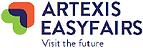 artexis_easyfair.png