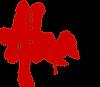 akabi_logo.png