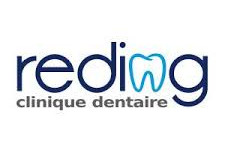 Le groupe Odontolia réalise l'acquisition de la Clinique Reding.