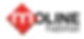 logo_moline.png