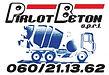 logopirlot.jpg