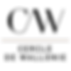 Logo_cercle_wallonie.png