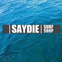 Saydie Surf.JPG
