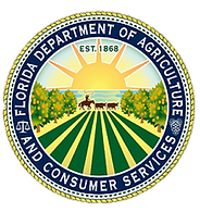 Fl Department of Agriculture