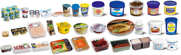 packaging_naturallgroup foto58.jpg