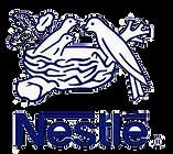 Nestle_foto49.png