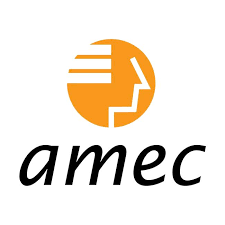 Amec_naturallgroup.png