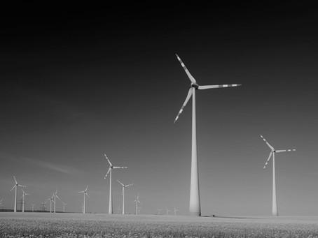 La industria colombiana y las metas de reducción de emisiones GEI