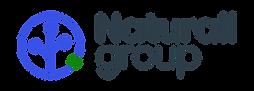 Logotipo-NG-RGB-01.png