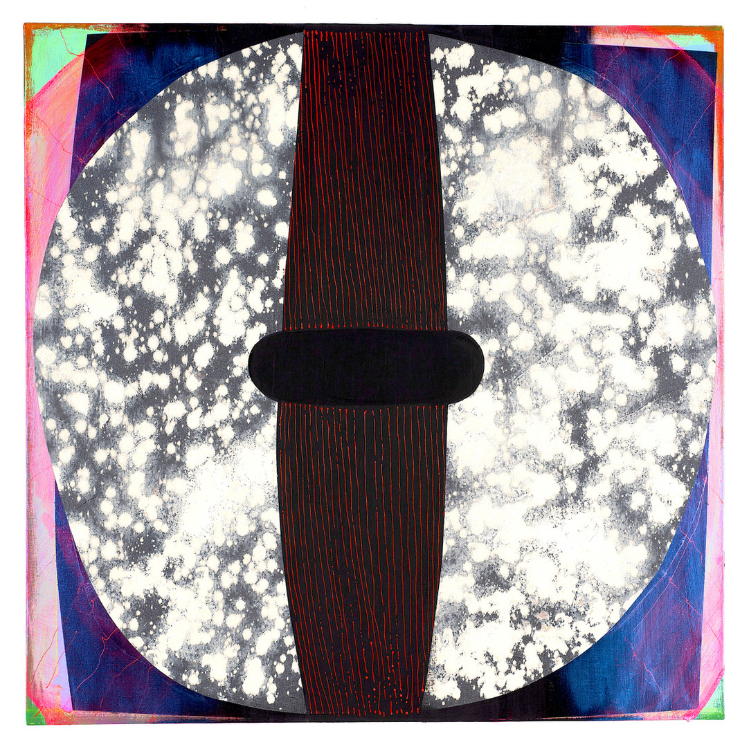 Astral Millstone (available)