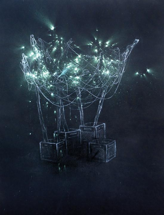 Cobwebs%26Crates-web.jpg
