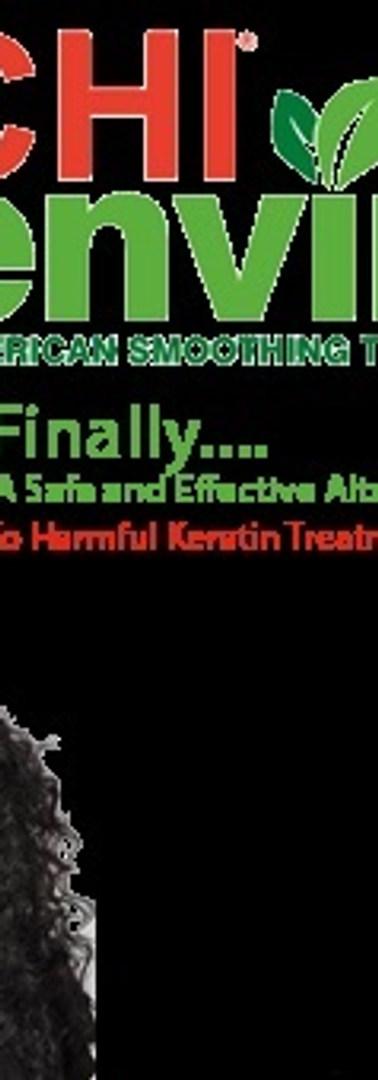 CHI Enviro Treatment
