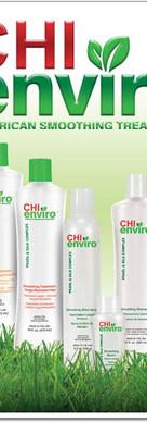 ChiEnviro3.jpg