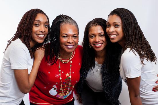 Generations of Family Sisterlocks.jpg