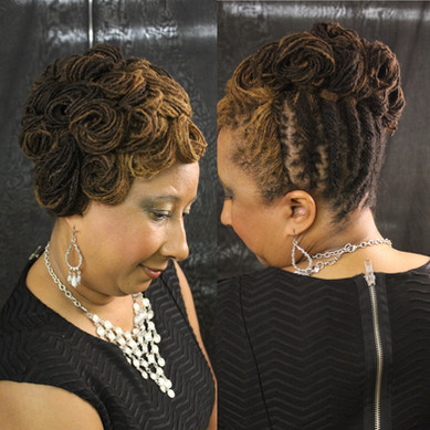Sisterlocks Style.jpg